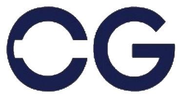 CG Solutions Enterprise Sdn Bhd